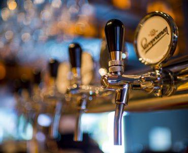 hotel imperial pub